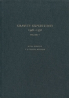 Gravity expeditions 1948-1958. Vol. V.